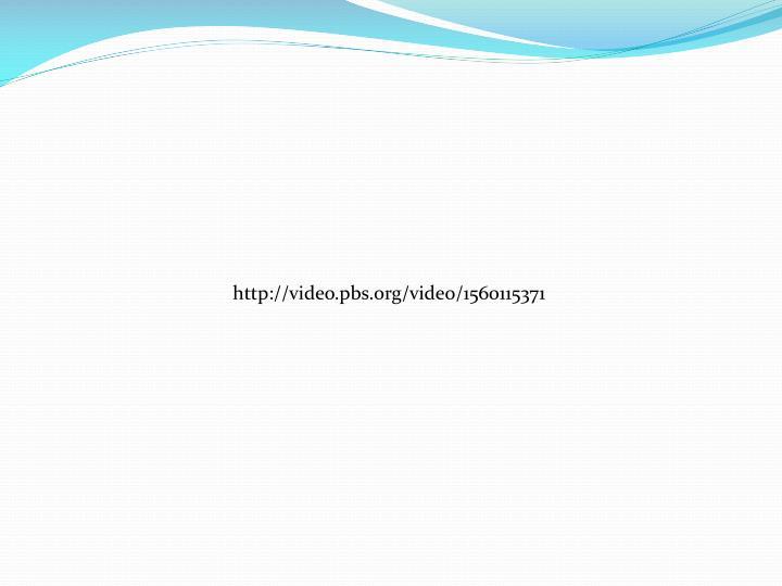 http://video.pbs.org/video/1560115371