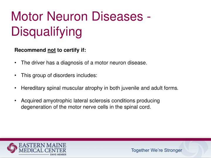 Ppt Neurological Powerpoint Presentation Id 2461562