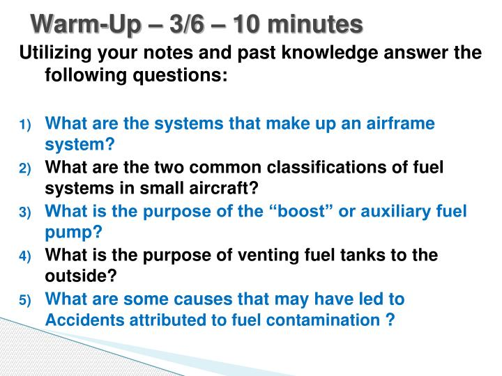 list of past sat essay questions I have compiled every sat essay prompt administered by the college since the essay was introduced in 2005  sat essay prompt archetypes obsessedone registered user posts: 20 new  is the most important purpose of technology today different from what it was in the past have modern advancements truly improved the quality of people's lives.