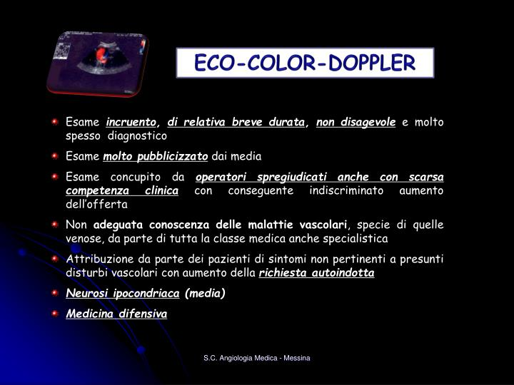 ECO-COLOR-DOPPLER