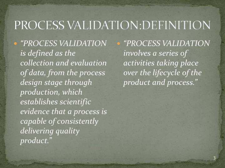 the definition of the evaluation principles Evaluation of employee performance one of the principles of evaluation is that employees' professional goals and their contributions to the organizational goals are an integral part of the evaluation process.