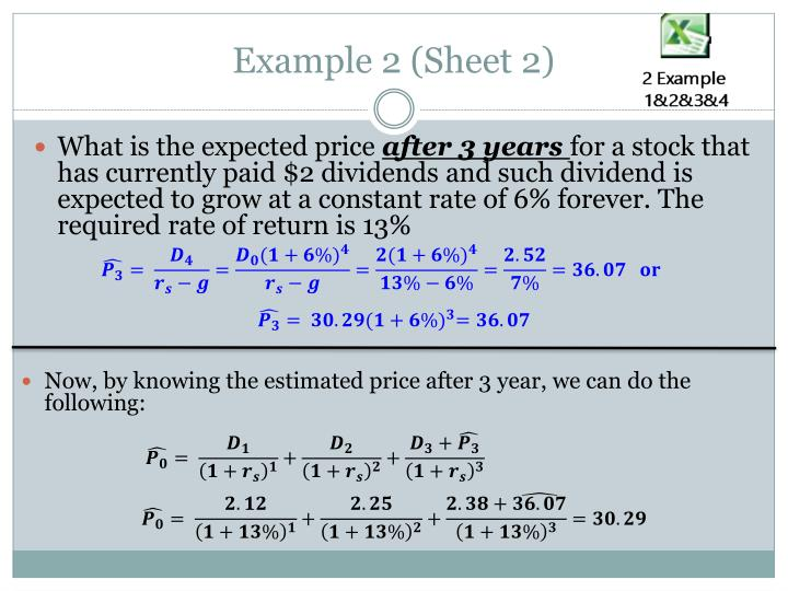 Example 2 (Sheet 2)