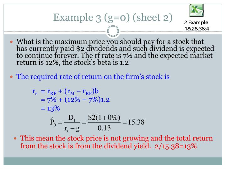 Example 3 (g=0) (sheet 2)