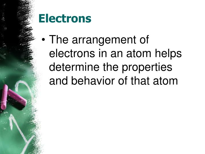 Electrons1