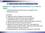 4 conclusion and recommendations2