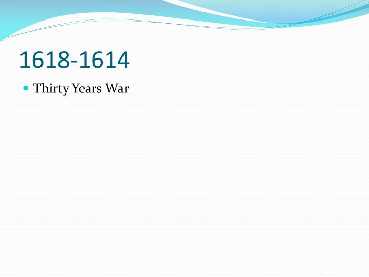 1618-1614