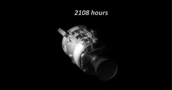 2108 hours