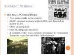 economic turmoil2