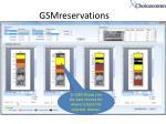 gsmreservations1