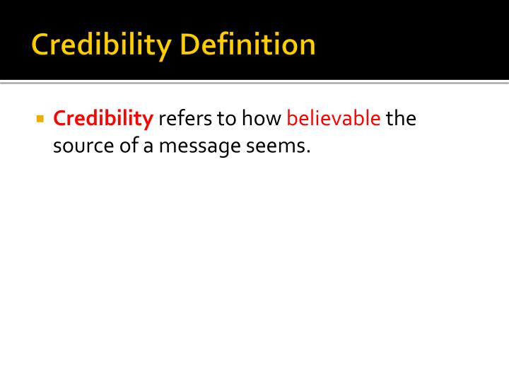 claim is generally not considered credible if But dictionaries define fact more generally as something that can be shown to be true, to exist there are special situations and exceptions to be considered not opinion of course, evaluative claims are often false factual claims and untested claims.
