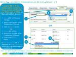 bill to id lock unlock collaborative lock bill to id screen 1 of 1