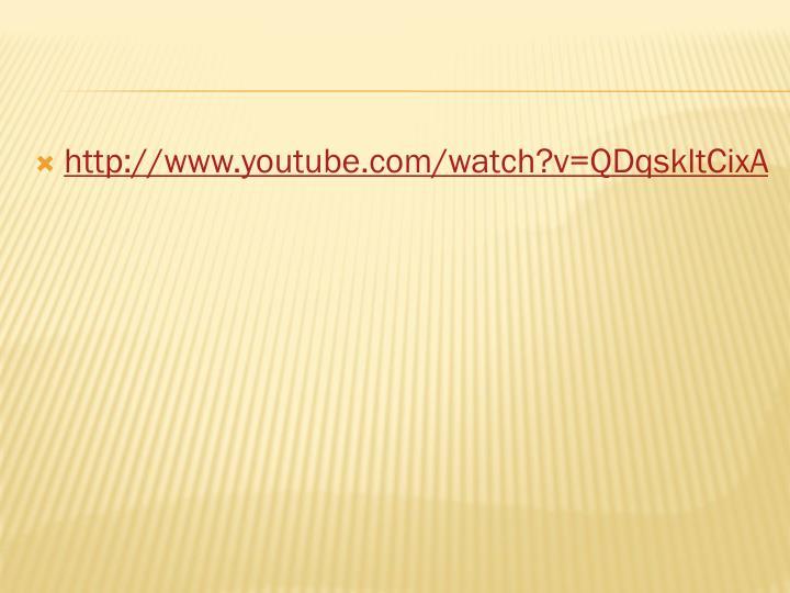 http://www.youtube.com/watch?v=QDqskltCixA