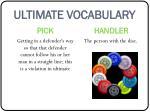 ultimate vocabulary1