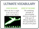 ultimate vocabulary2