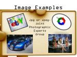 image examples3