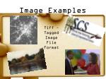 image examples5