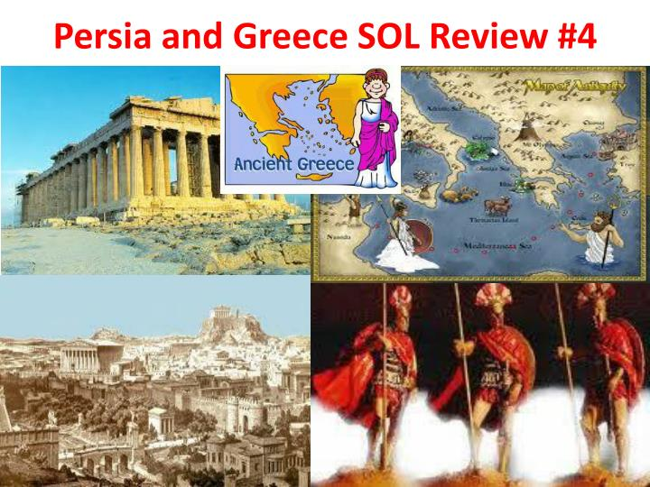 persia and rome compare and contrast Compare and contrast essay greece and persia - find common tips as to how to get the greatest research paper ever diversify the way you deal with your assignment with.