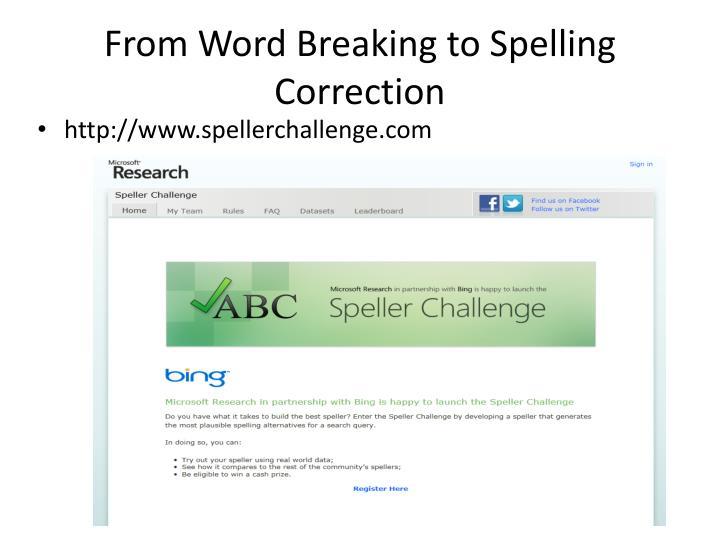 http://www.spellerchallenge.com