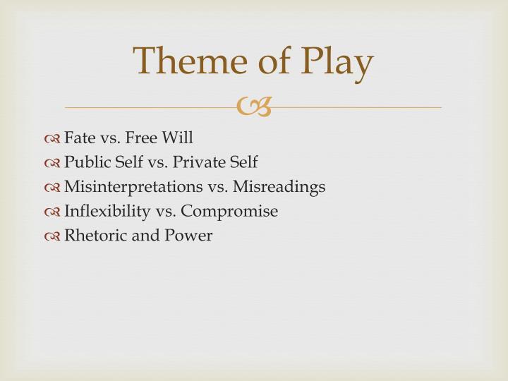 PPT - Julius Caesar PowerPoint Presentation - ID:2481783