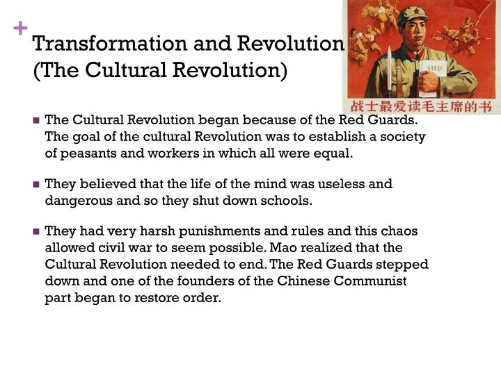 china civil war and communist triumph How and why did mao zedong and the and what were the implications of their triumph for the cold war which began a full scale civil war in china communism.