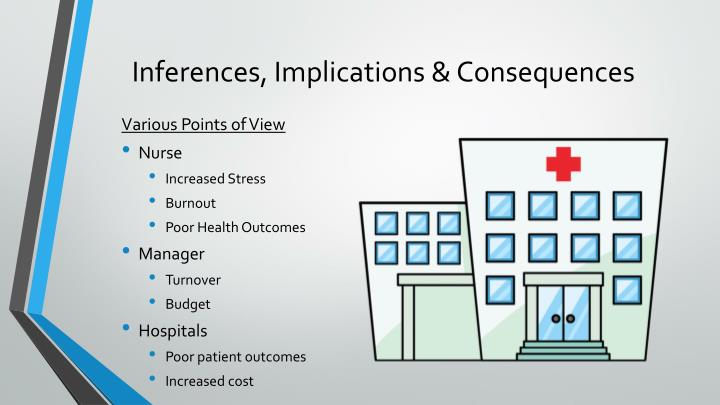 ppt - why do nurses eat their young  powerpoint presentation