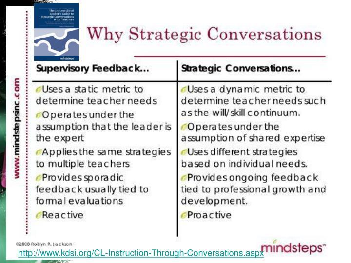 http://www.kdsi.org/CL-Instruction-Through-Conversations.aspx