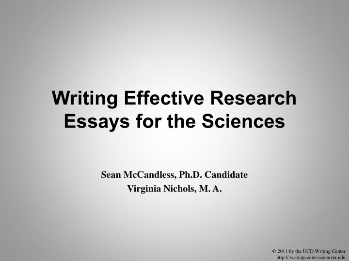 strategies for effective college writing essay Essential strategies for writing a great essay: by: gen and kelly tanabe founders of supercollege and authors of 13 books on college planning gen and kelly tanabe can answer your question in expert advice.
