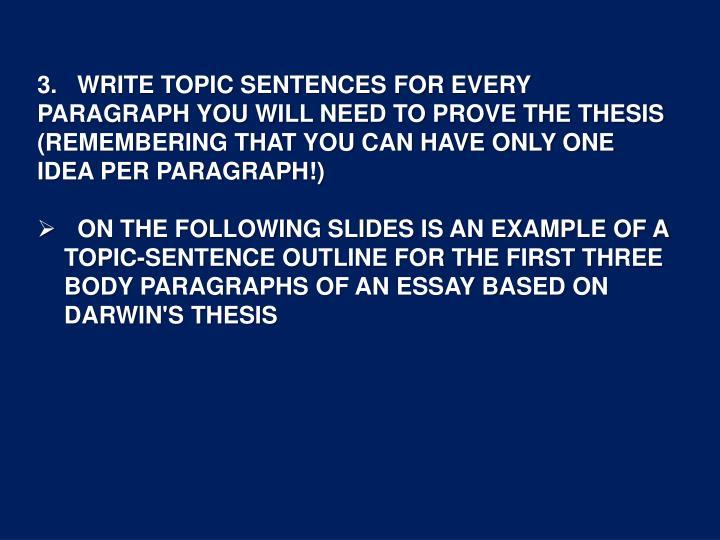 concrete detail commentary essay An essay is introduction attention grabber bridge (commentary/explain ag) thesis statement body paragraphs topic sentence concrete detail (quote or paraphrase.