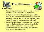 the classroom1