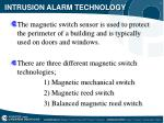 intrusion alarm technology4