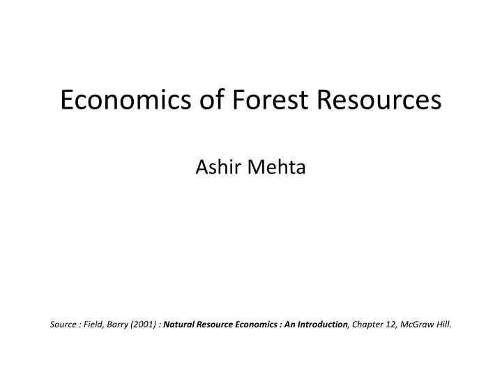 malaysia has exploit natural resources economics essay There has been a very controversial debate over years now about the impact of multinational corporations setting up in developing countries, which have many supporters as well as opponents.