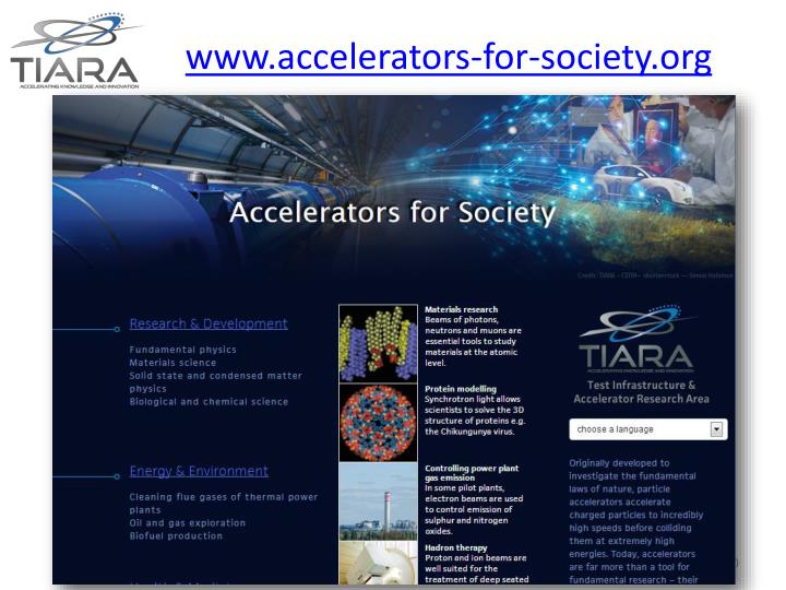 www.accelerators-for-society.org