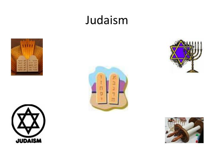 an overview of judaism culture and beliefs Judaism is around 3500 years old and is one of the oldest of the world's monotheistic religions —religions with only one god  characters, and beliefs.