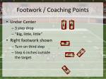 footwork coaching points2