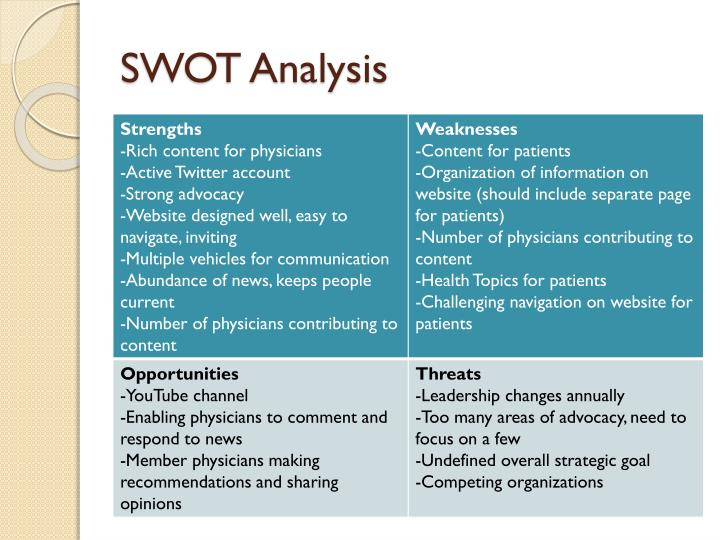 swot analysis of pepsi Their pestle analysis is given below: political: pepsi is a non-alcoholic beverage and is therefore regulated by the fda so, they're supposed to maintain a firm standard of the laws set out by the fda with consistency also, many different markets across the world have different set of regulations that are either relaxed or are either.