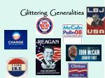 glittering generalities2