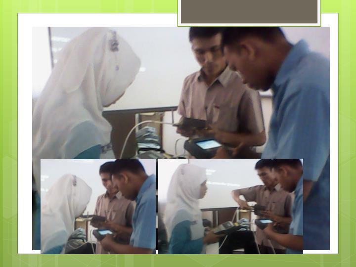 SMK Negeri 1 Surabaya