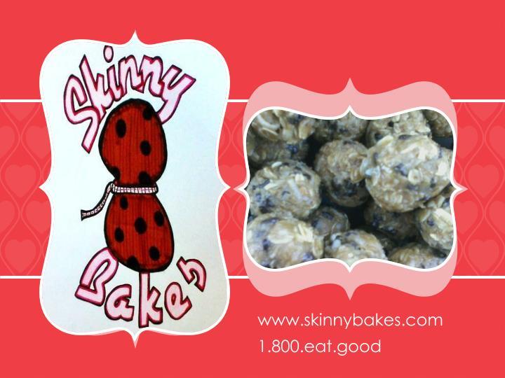 www.skinnybakes.com