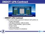 indot lpa contract1