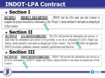 indot lpa contract3