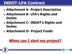 indot lpa contract6