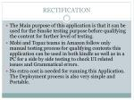 rectification1