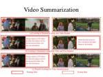 video summarization1