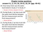 chapter review questions answer 1 2 5 9 16 19 21 23 24 pgs 40 413