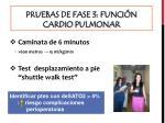 pruebas de fase 3 funci n cardio pulmonar3