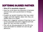 softening injured partner2