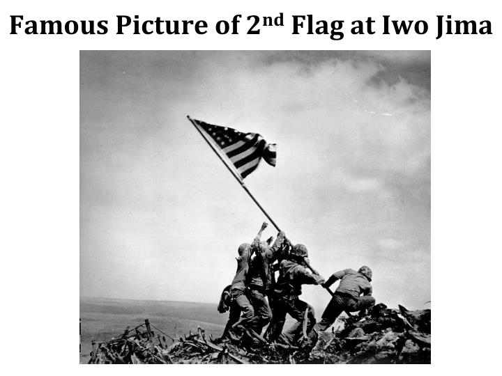 Famous Picture of 2