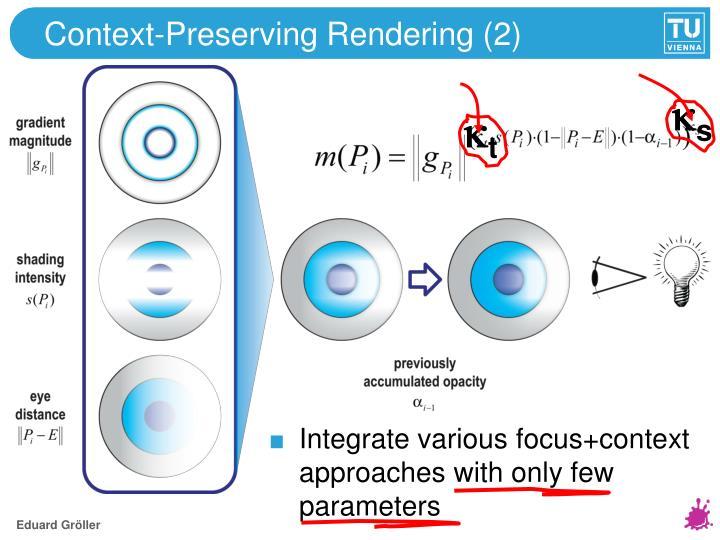 epub Grobstruktur Simulation der Interaktion des Nachlaufs eines bewegten