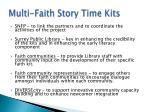 multi faith story time kits2
