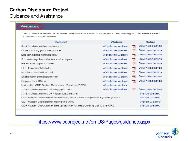 project disclosure Full disclosure of the secret space program.